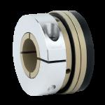 MSLNの画像 マイティの安全クラッチトルクリミッタ
